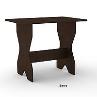 Кухонный стол 1