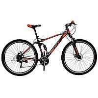 "Велосипед Тitan - Viper 29 """