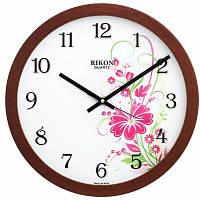 Настенные часы Rikon 1751 pic picture B