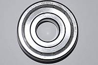 Подшипник SKF 6303-2Z/C3 для стиральных машин Whirlpool, Ardo, Bosch, Siemens и др.