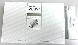 Офісне відбілення зубів для одного пацієнта Philips Zoom WhiteSpeed LED 25% HP