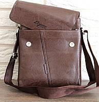 Гаманці Китай в категории мужские сумки и барсетки в Украине ... dde4c2290cc11