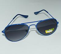 5419-1. Солнцезащитные очки для детей оптом недорого на 7 км.