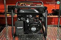 Бензиновая электростанция Rato R3000 (3 кВт)