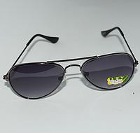 5419-2. Солнцезащитные очки для детей оптом недорого на 7 км.