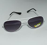 5419-4. Солнцезащитные очки для детей оптом недорого на 7 км.