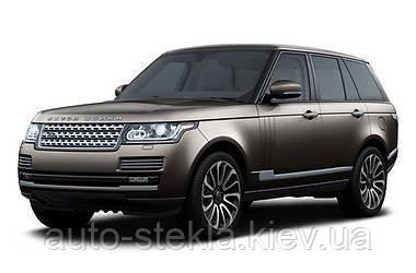 Лобове скло Range Rover