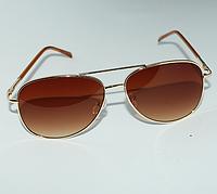 5428. Солнцезащитные очки для детей оптом недорого на 7 км.