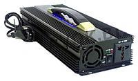 Преобразователь напряжения Nippotec CP-3000W