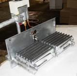 Газовый котел ТермоБар одноконтурный дымоходный КС-Г-50ДS, фото 3
