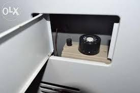 Газовый котел ТермоБар одноконтурный дымоходный КС-Г-50ДS, фото 2