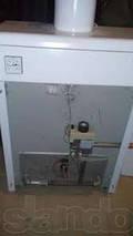 Газовый котел ТермоБар одноконтурный дымоходный КС-Г-24ДS, фото 3