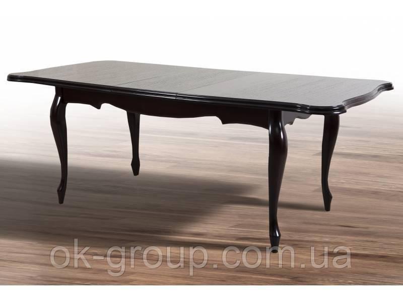 Стол обеденный раскладной Royal Микс мебель