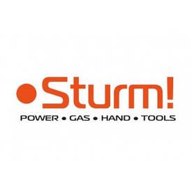 Зварювальні апарати Sturm