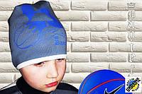 Шапки баскетбол для мальчиков