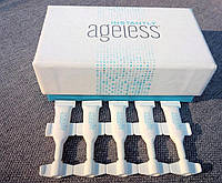 Jeunesse Instantly Ageless крем сыворотка мгновенного омоложения (5 шт ампул по 0.6 мл) ОРИГИНАЛ США