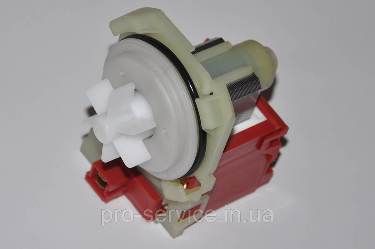 Насос 00142370 Copreci для стиральных машин Bosch, Siemens