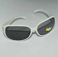 9009. Солнцезащитные очки для детей оптом недорого на 7 км.