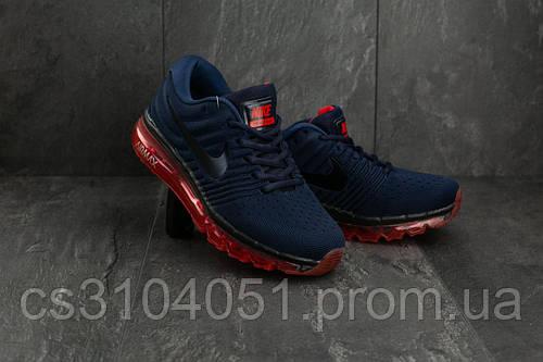 eeb73b14 Nike. Товары и услуги компании