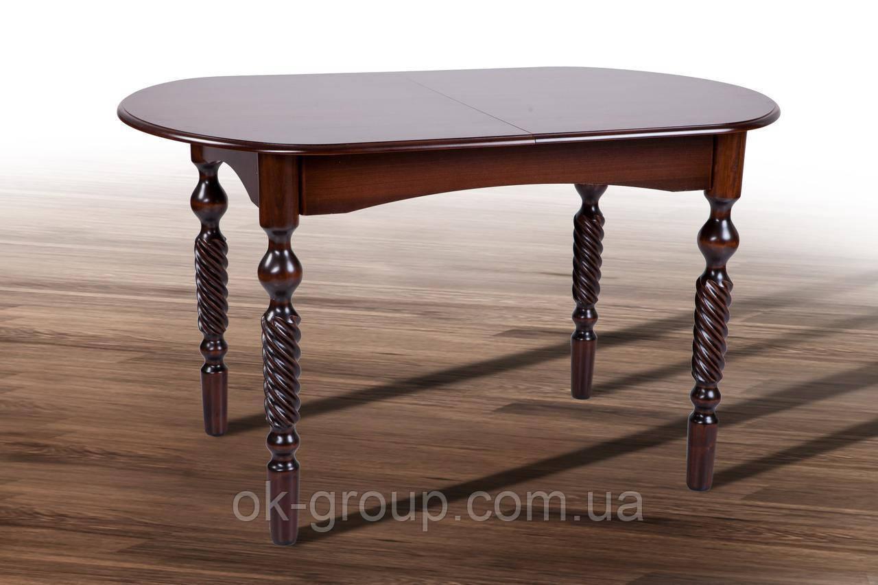 Обеденный стол Бруно Микс мебель