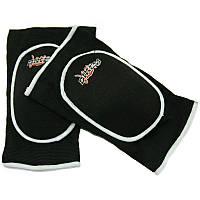 Наколенники для волейбола Dikes BC-0835