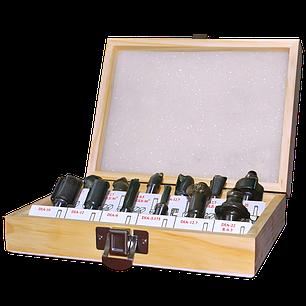Фрезерная машина Старт СФМ-1600, фото 2