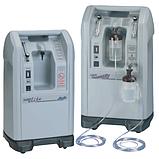 Концентратор кислорода Airsep NewLife Intensity 10 L Новый, фото 2
