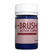 Ботoкс для волос Homna Tokyo H-Brush (шаг 2) 30 мл