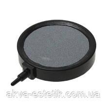 Розпилювач повітря AquaKing Air Stone Disk 108мм