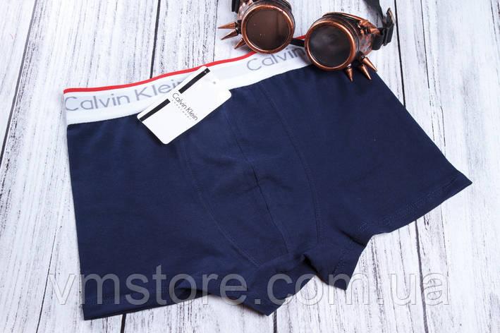 Плавки мужские копия бренда L, фото 2