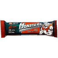 Батончик Monsters 80g, Monsters