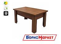 Стол трансформер MatroLuxe журнальный