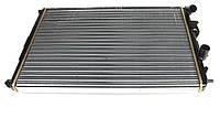 NRF Радиатор охлаждения Renault Megane 1.4-2.0 96-03