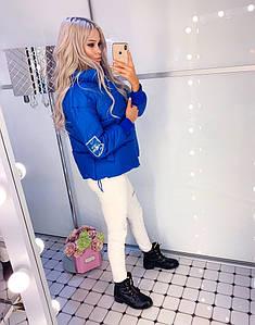 Куртка женская 197ом