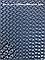 Подметочный каучук Vector 570mmx380mmx2.5mm цвет чёрный, фото 2