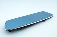 Видеорегистратор-зеркало с двумя камерами Cyclon DVR С12
