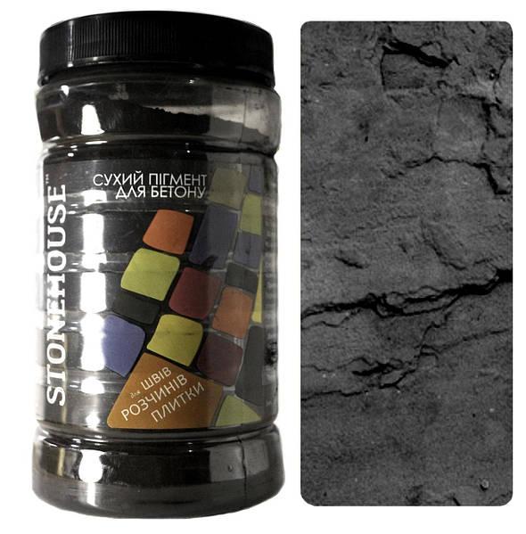 Пигмент цементного раствора купить состав пола с керамзитобетоном