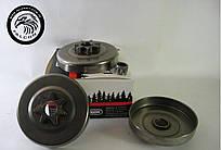Зірочка Echo CS-3900, CS-400, CS-440 (38065х) для бензопил Ехо