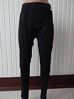 Женские  черные вело лосины  СRIVIT (УЦЕНКА)