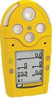 Газоанализатор мультигазовый BW GasAlertMicro 5 стандартный/с датчиком PID/с датчиком IR
