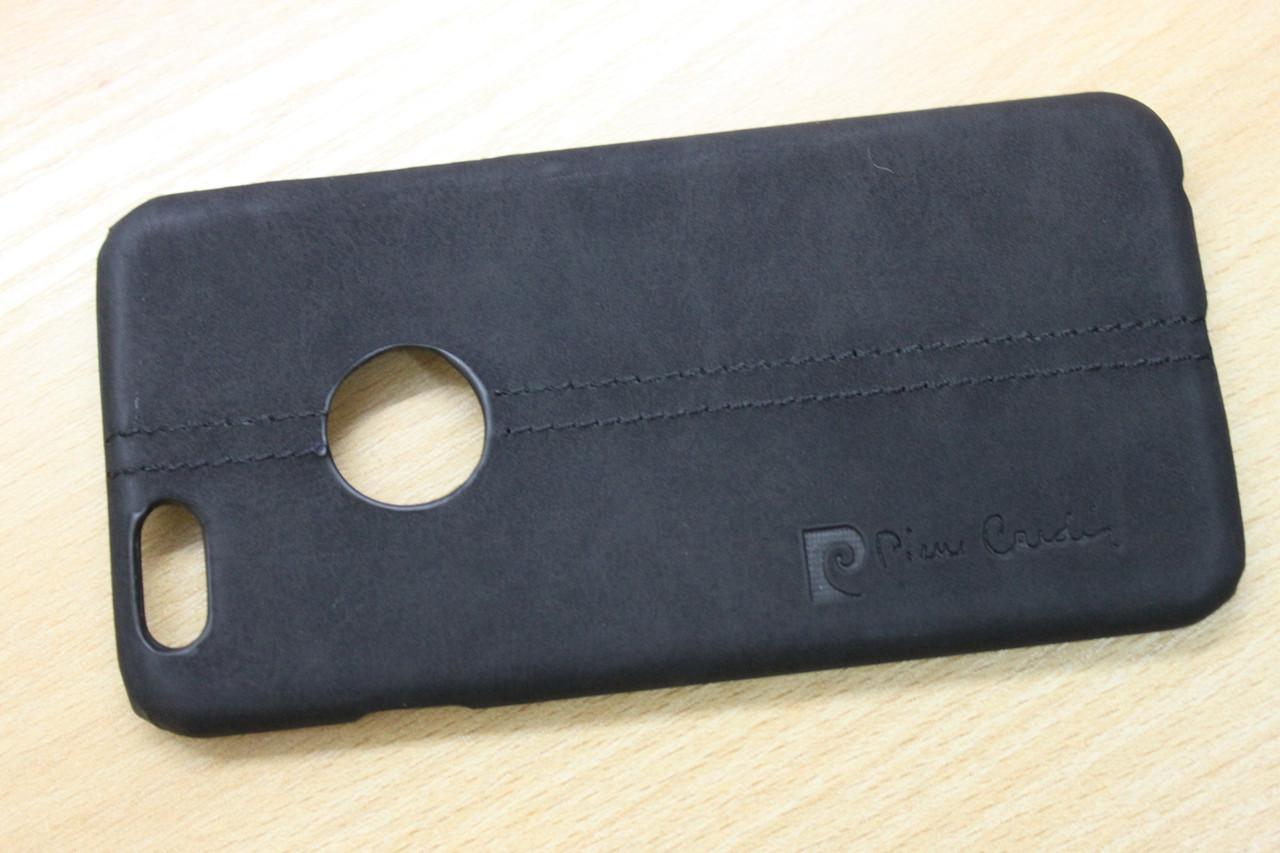 Чехол-накладка Iphone 6/6S