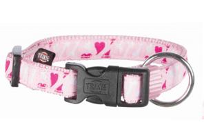 Trixie TX-15948 нашийник для собак 22-35 см