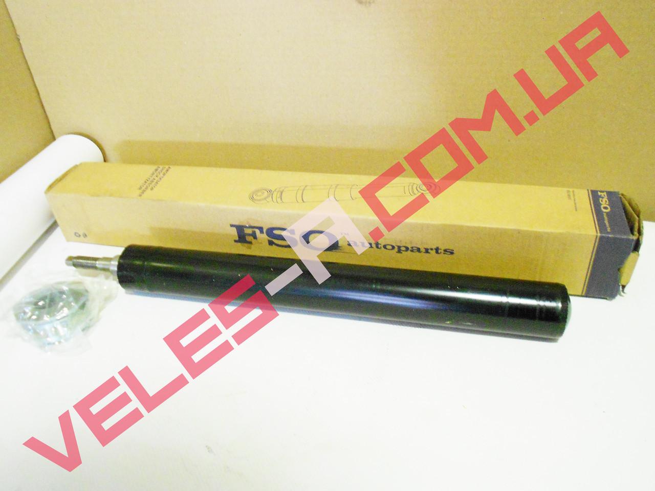 Амортизатор передний (вкладыш) ВАЗ 2110, 2111, 2112 FSO
