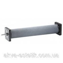 Розпилювач повітря AquaKing Air Stone Tube 40х210мм