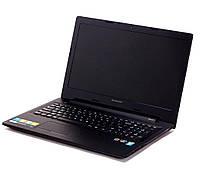 Lenovo G40 - 30, ноутбук, разборка на запчасти