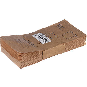 Порожня тара Крафт-Пакет 1 шт Master Professional 100 x 200 (SP-2010-11)