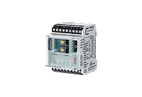 MR-AI8 Modbus модуль аналогового ввода 8xAI Metz Connect