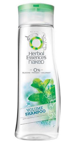 Herbal Essences шампунь Для Обсягу 400 мл