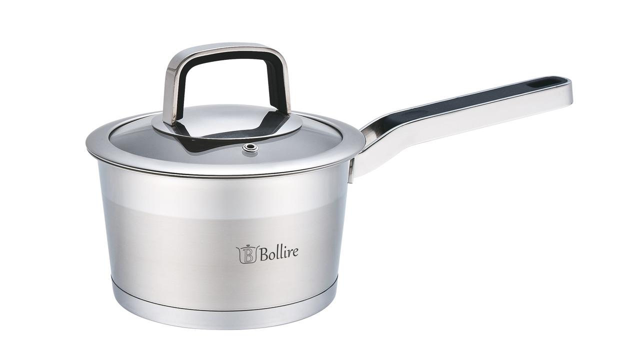 Ковш кухонный Bollire BR-2101 (1.6л, 16см)