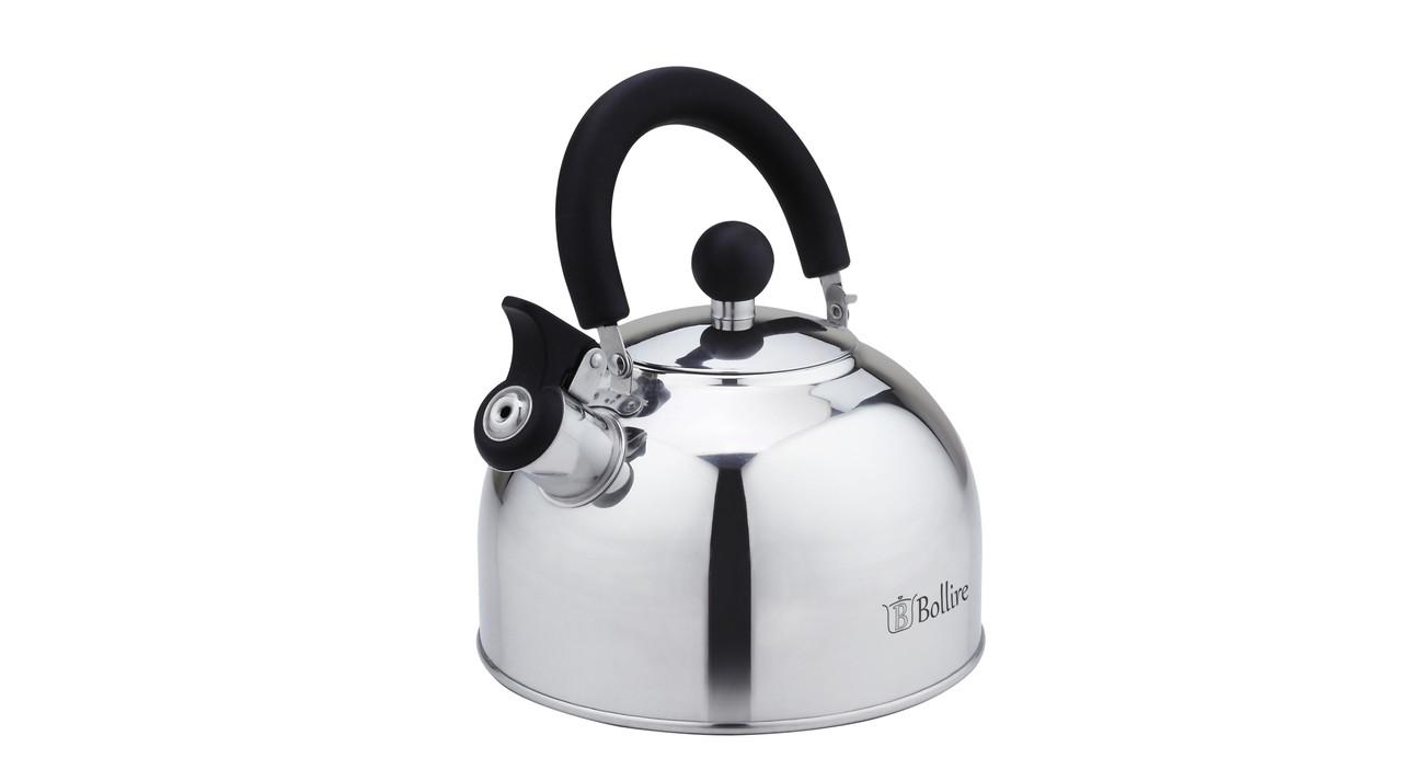 Чайник Bollire BR-3001 (2.5л)